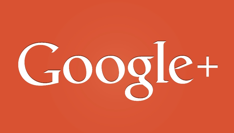 Google+ شبکه های اجتماعی حفاظت و امنیت