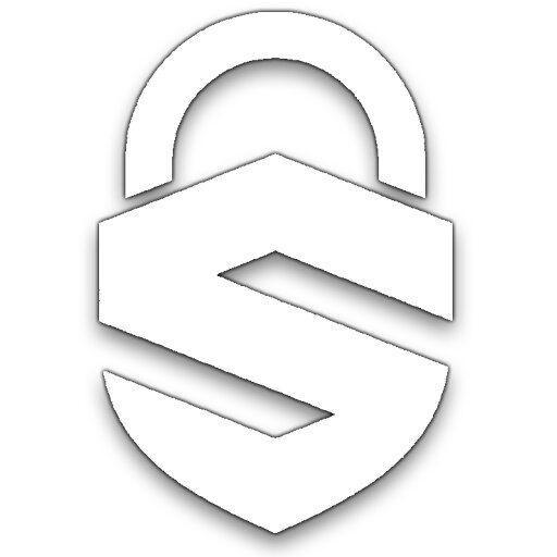 شروع به کار رسمی وبسایت حفاظت و امنیت