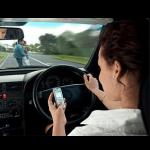 تکنولوژی جلوگیری از حواسپرتی رانندگان