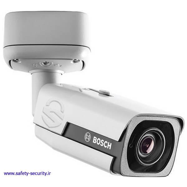 اطلاعات کامل درباره دوربین مداربسته ثابت