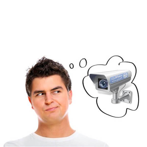 دوربین مداربسته چی بخرم؟