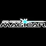 تشخیص دستگاههای اصلی ماجیکار