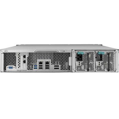 مقایسه NVR و سرور در سیستم مداربسته شبکه