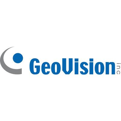 معرفی دوربین مداربسته ژئوویژن (Geovision)