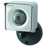 دوربین مداربسته دیجیتال چیست؟