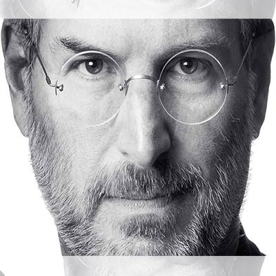۷ درس مهم که باید از استیو جابز، بنیانگذار اپل بگیریم