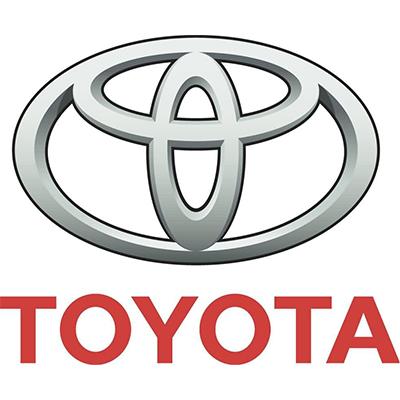 تعریف ریموت خودروهای تویوتا