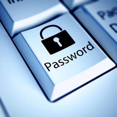 طریقه ریست کردن رمز یا پسوورد دستگاه DVR