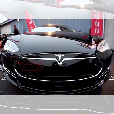 برنامه محرمانه تسلا برای خودروهای الکتریکی
