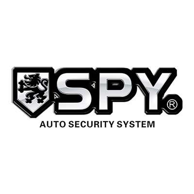 راهنمای کاربری دزدگیر SPY ساده