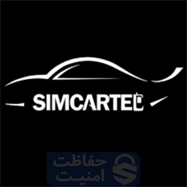 راهنمای فارسی تنظیمات محصولات سیمکارتل