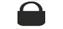 دزدگیر جردن کلید لرن