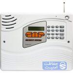 راهنمای کارایی و تنظیمات دستگاه دزدگیر اماکن GAP T11