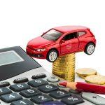 چهار روش دلالان برای تعیین قیمت خودروها
