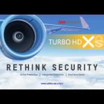 محصول جدید شرکت هایک ویژن، جدیدترین نسل Turbo HD Series – Turbo HD X