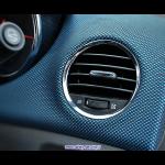 نکات مهم و ضروری در استفاده از کولر خودرو