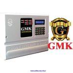 معرفی و نصب دستگاه دزدگیر اماکن سیمکارتی مدل GM870
